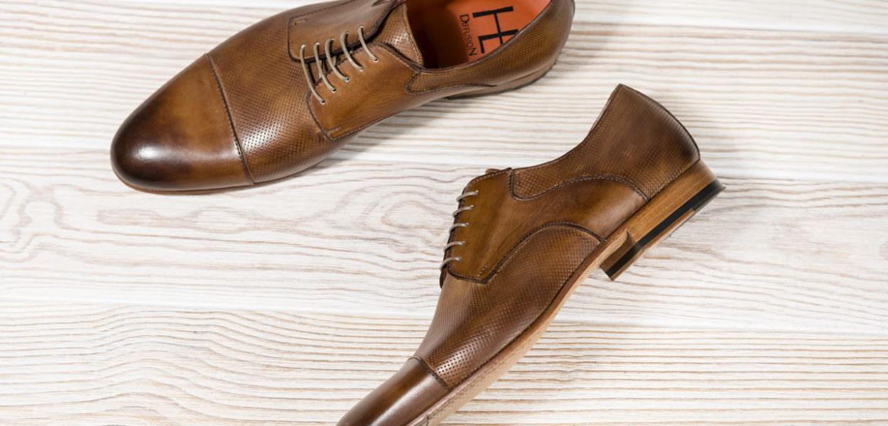hardrige-chaussures-françaises