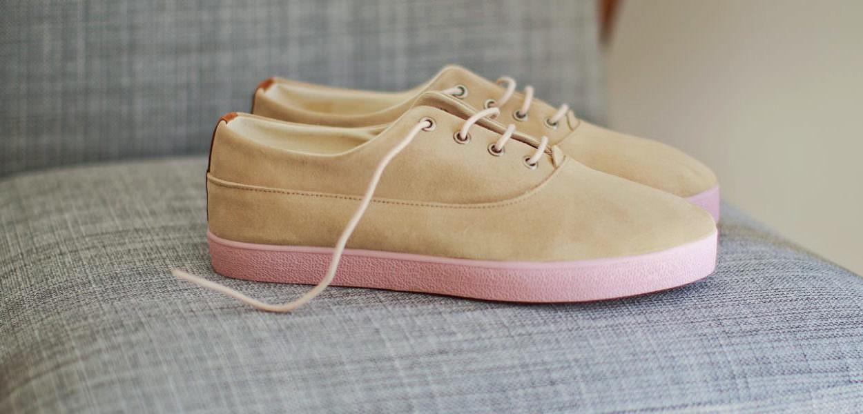 pompeii-sneakers-spain