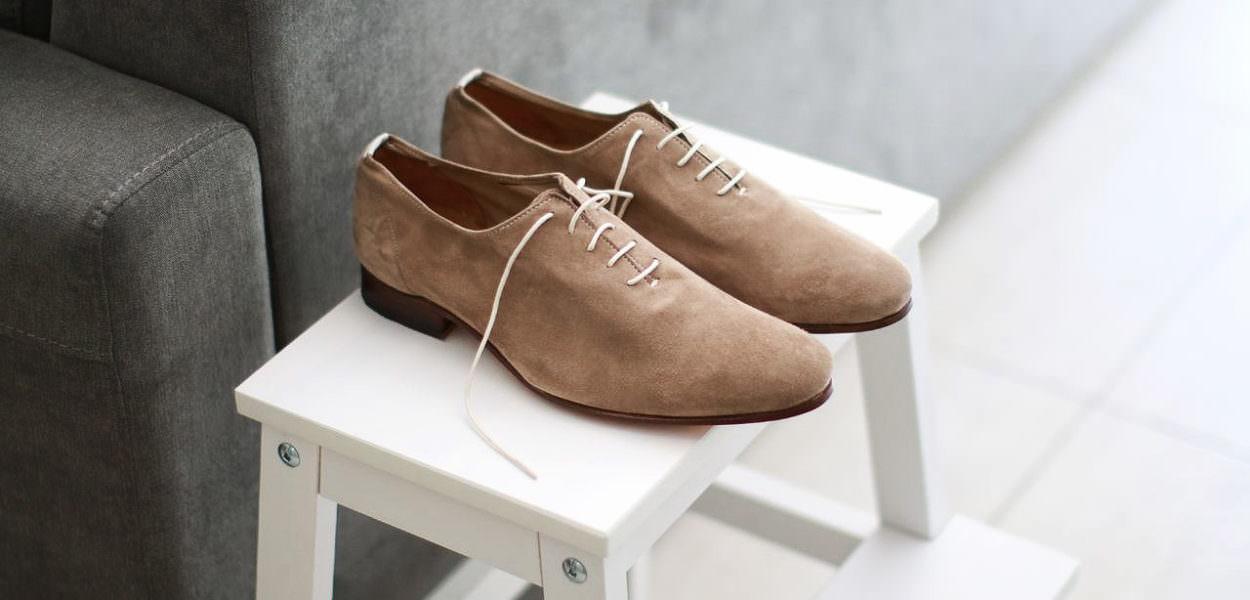 avis-chaussures-emling