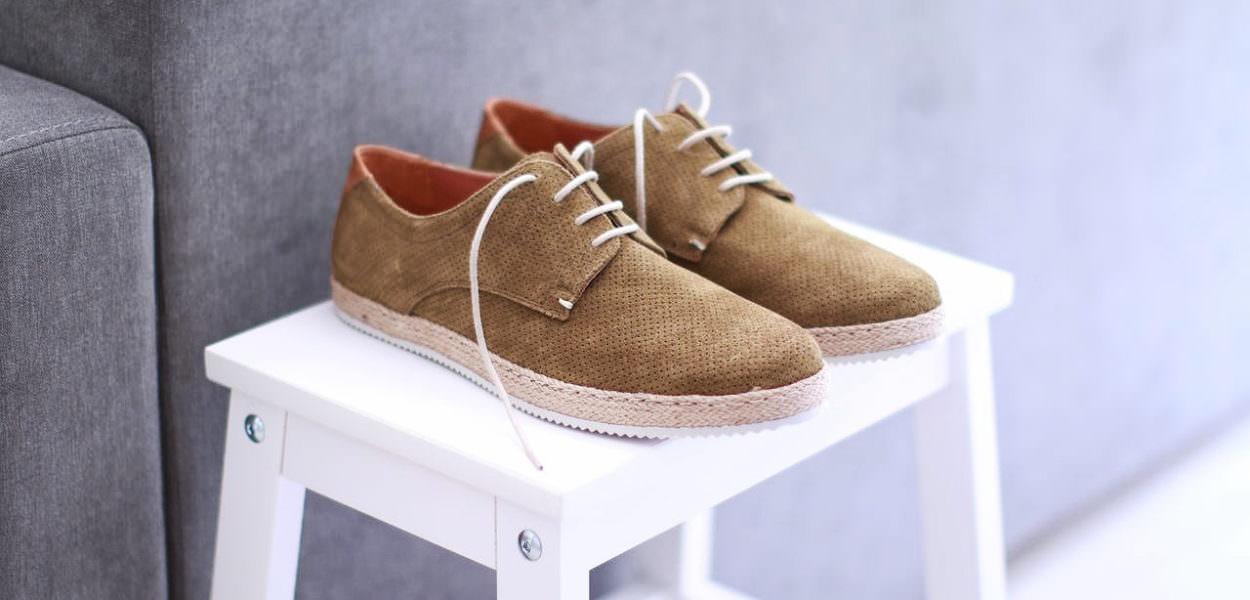 baskets-plage-kaki