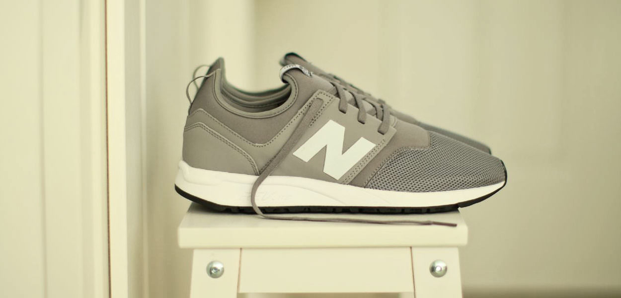 new-balance-classic-247