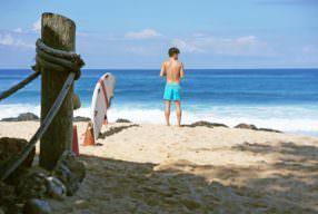 10 marques de maillots de bain pour être stylé sur la plage