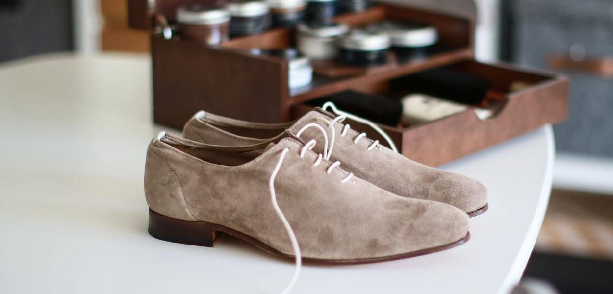 famaco-entretien-chaussures
