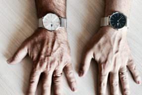 Concours : un montre Lacoste à gagner à l'occasion de la fête des pères