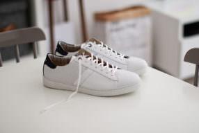 Sneakers Telki Kost