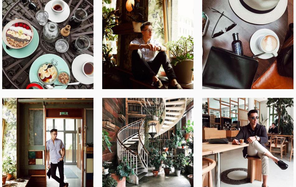 instagram-influencer-mode-homme