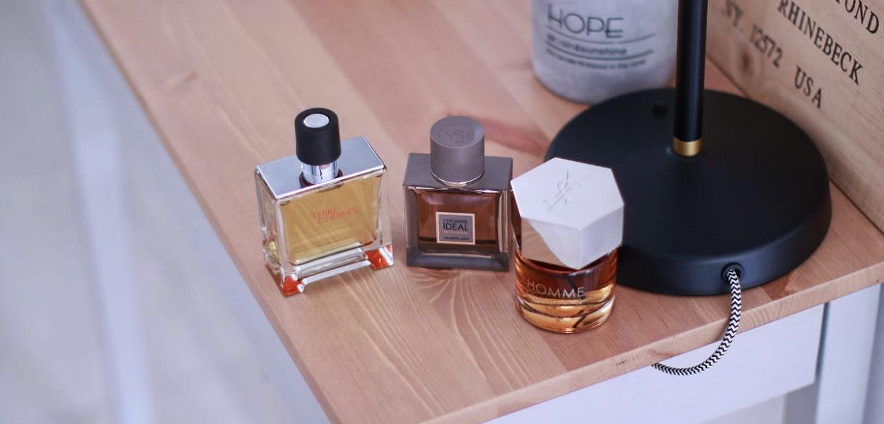 meilleurs-parfums-pour-homme