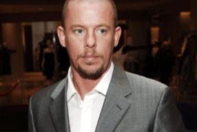 Le style avant-gardiste et futuriste d'Alexander McQueen
