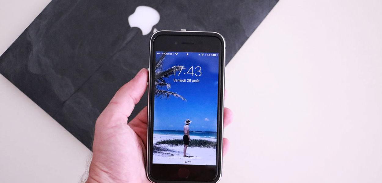 le-barboteur-appli-mobile