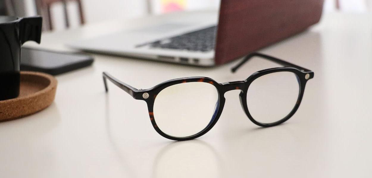 porter-lunettes-de-vue-vintage