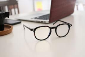 Comment affirmer son style avec des lunettes de vue vintage ?