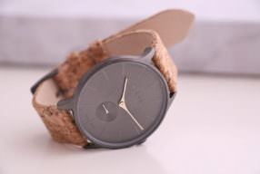 Concours instagram : une montre Aight Watch à gagner