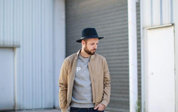 3551e2034e3 Le Barboteur   Blog mode Homme