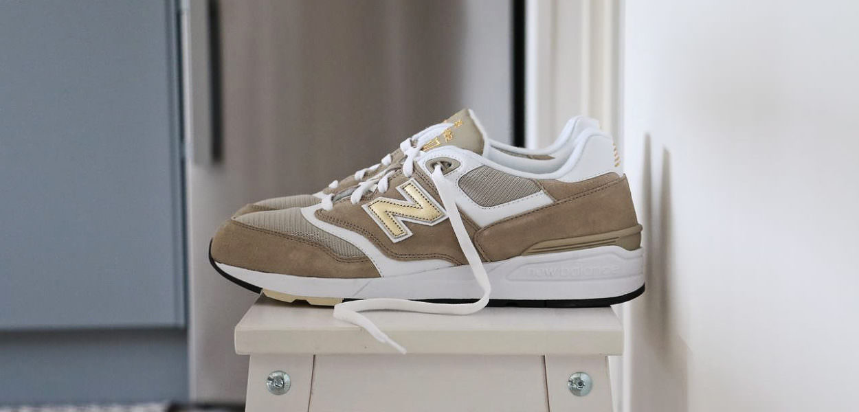 new-balance-homme-pas-cher