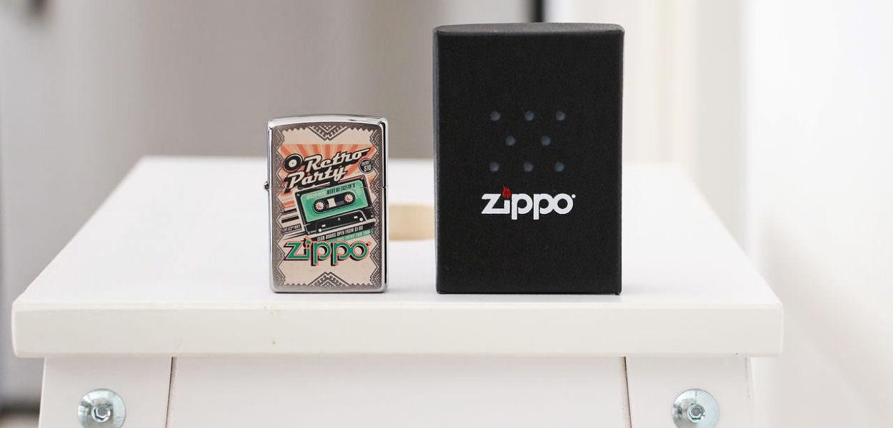 retro-zippo-briquet