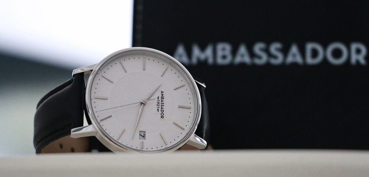 montre-ambassador-1921