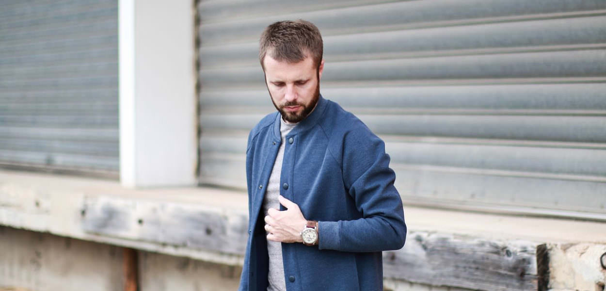 montre-homme-timberland
