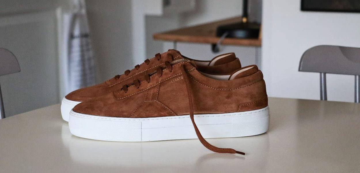 sneakers-axel-arigato