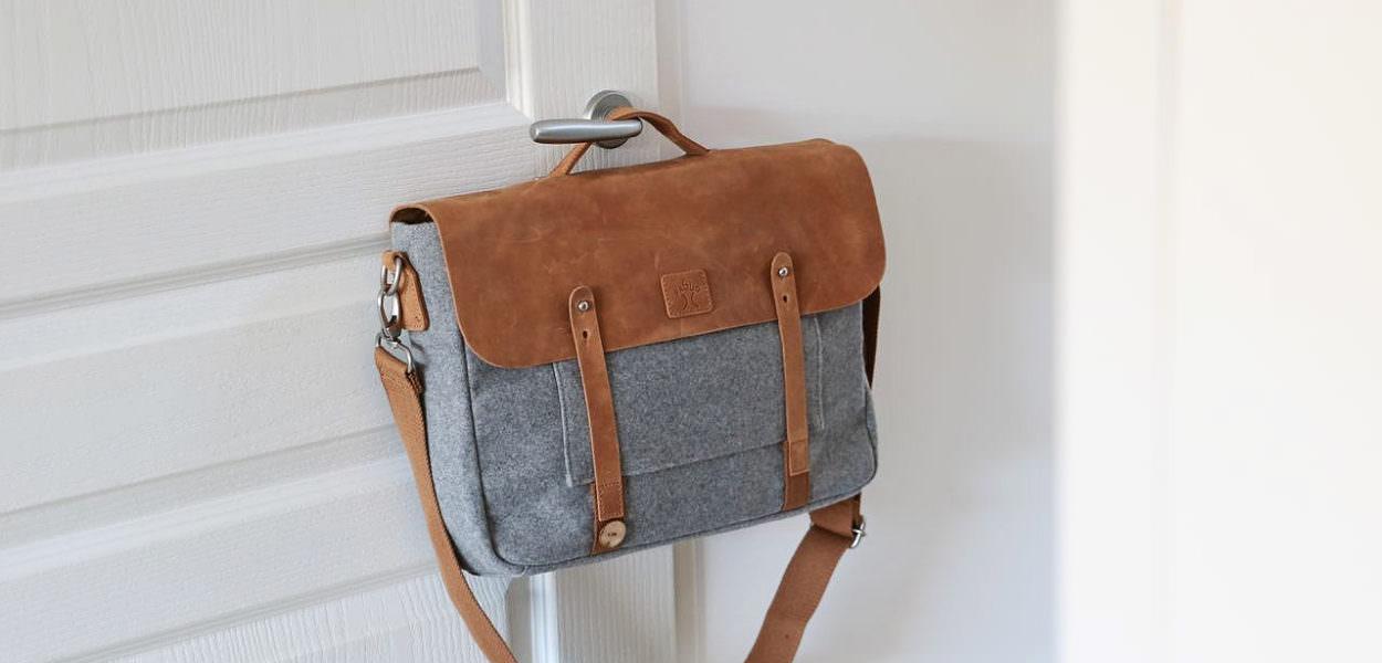 bag-postman-faguo