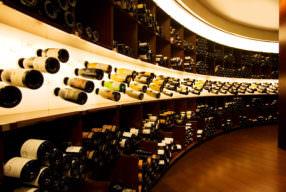 Offrir du vin pour Noël, une bonne idée cadeau