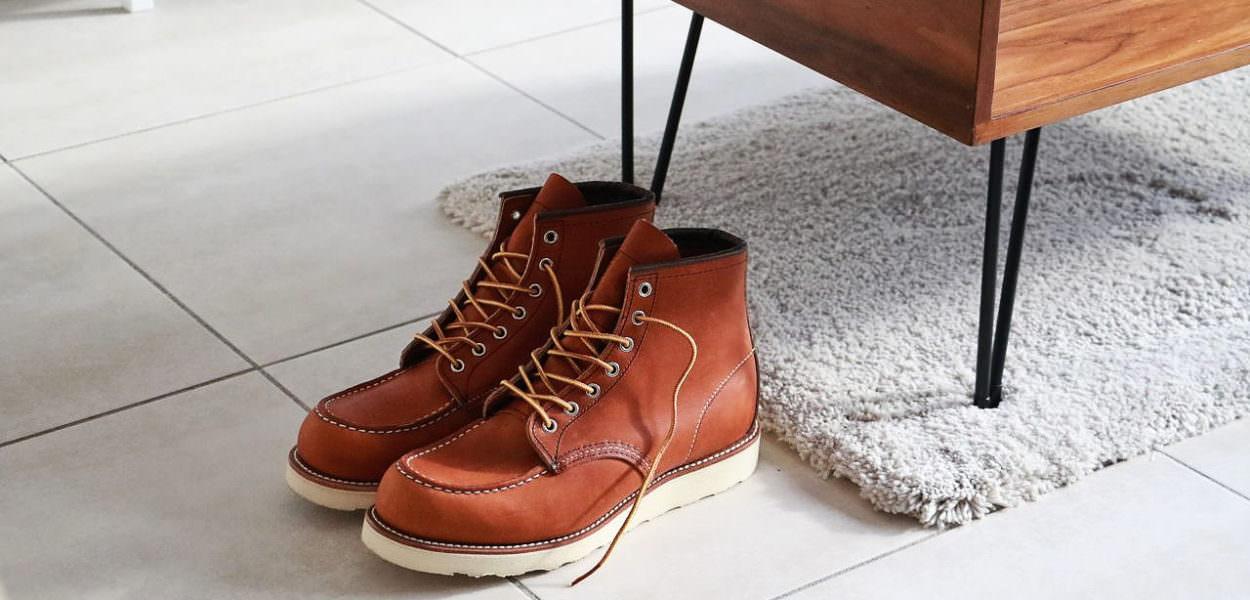 chaussures-redwing-avis