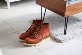Chaussures Red Wing Heritage