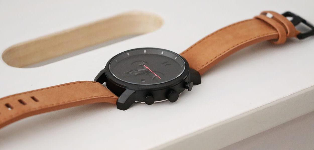 montre-mvmt-watch