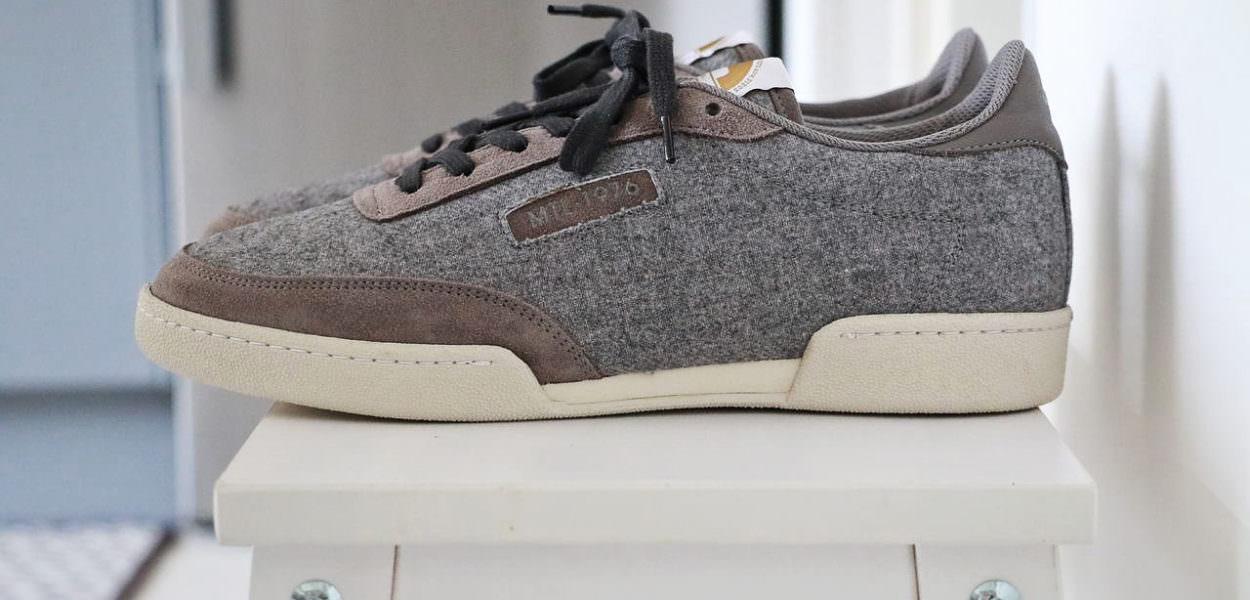 shoes-anatole