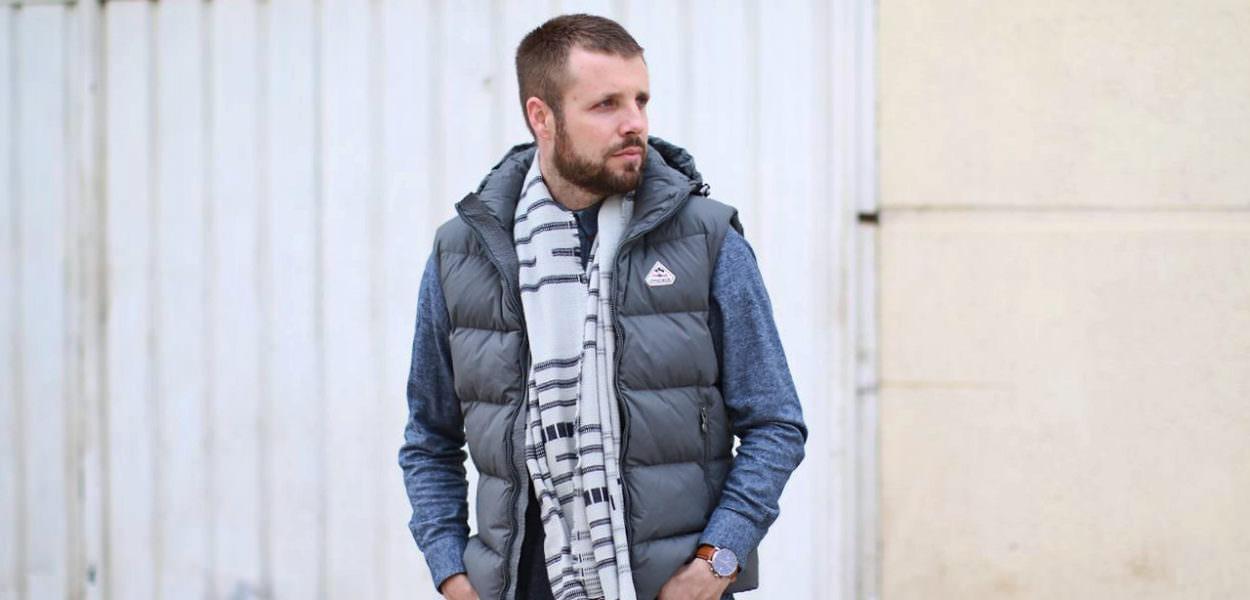 veste-sans-manches-homme