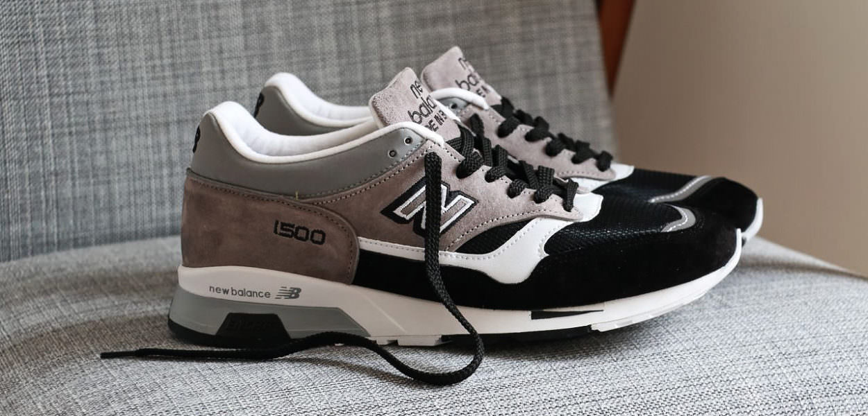 baskets-new-balance-1500