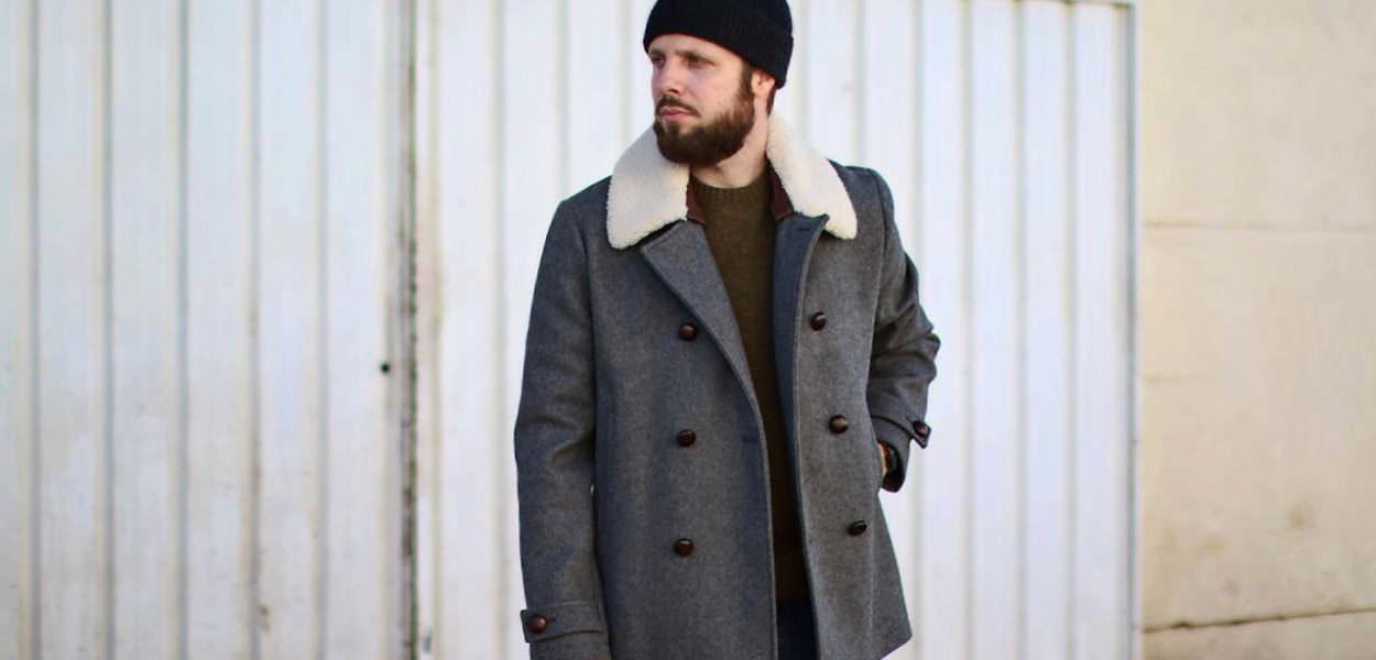 blog-mode-homme-conseils-et-looks