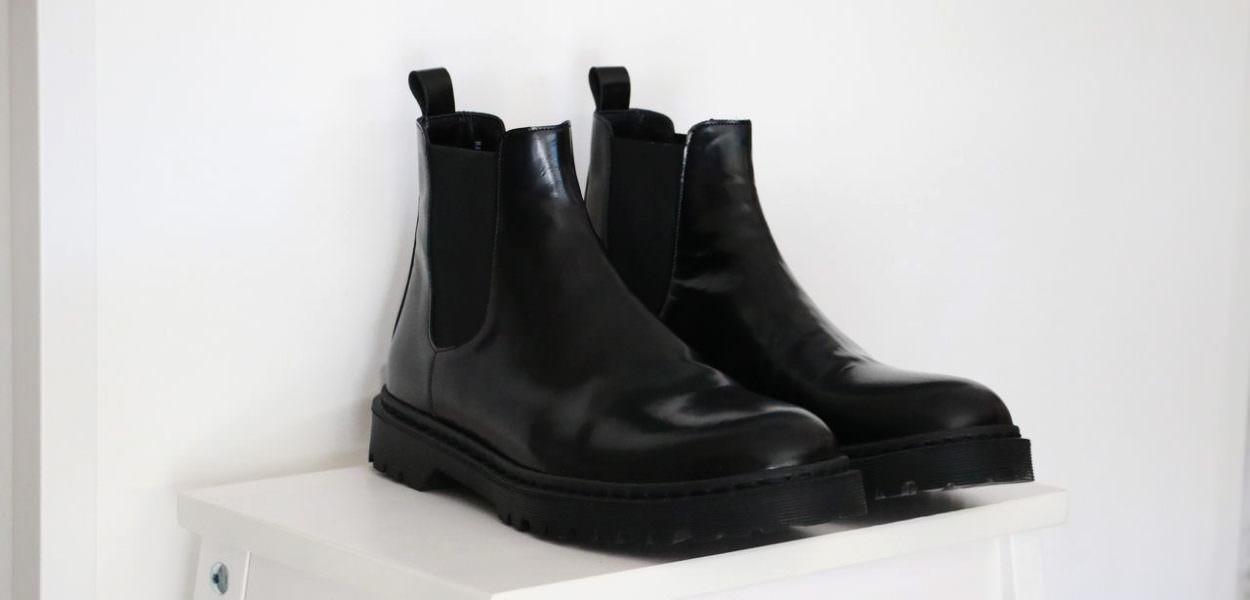 avis-chaussures-maison-standards