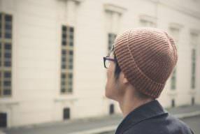 Choisir son bonnet en fonction de son style
