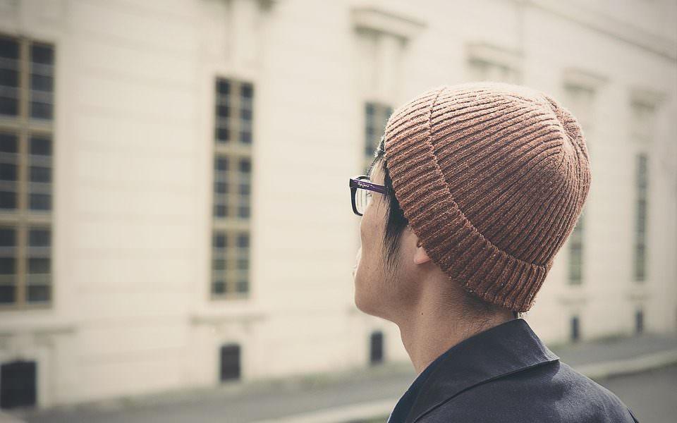 bonnet-style-homme