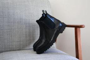 Chelsea Boots Maison Standards