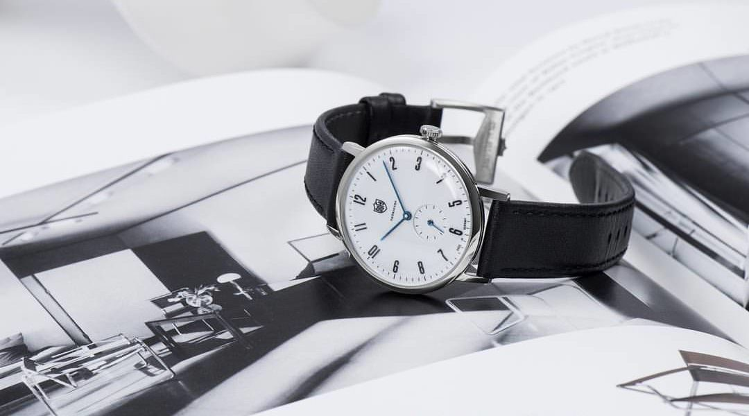 comment-choisir-une-montre-automatique