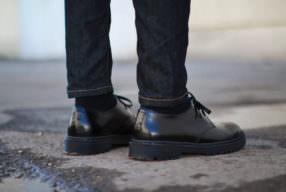 5 marques de chaussures à connaître