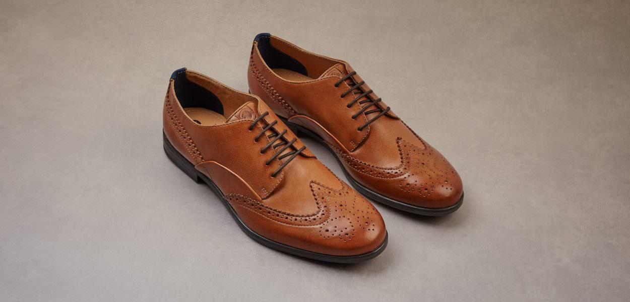 hudson-shoes