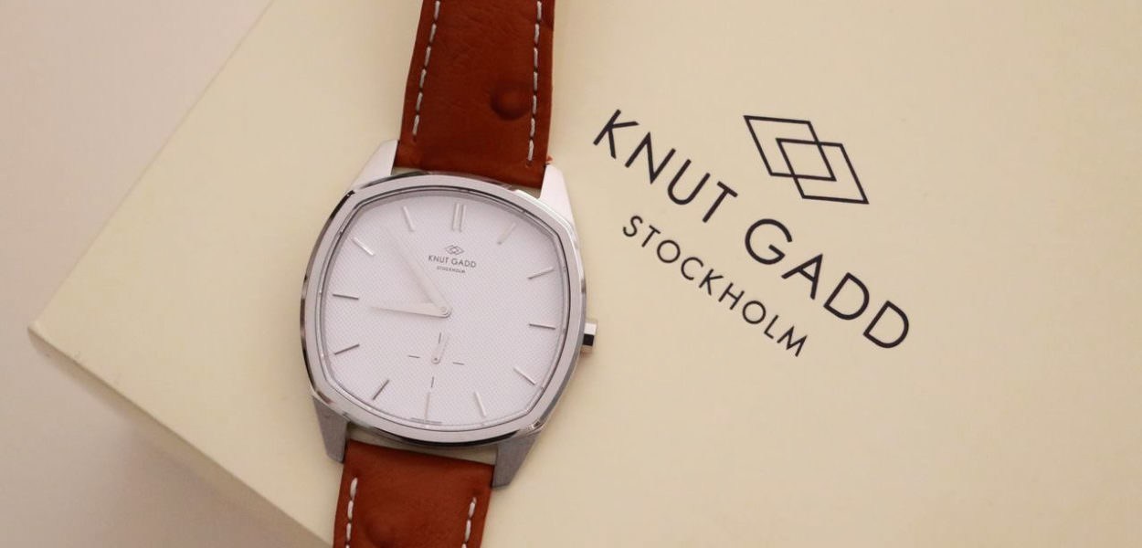 knut-gadd-watch-sweden