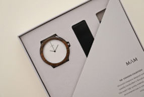 Montre MAM Originals