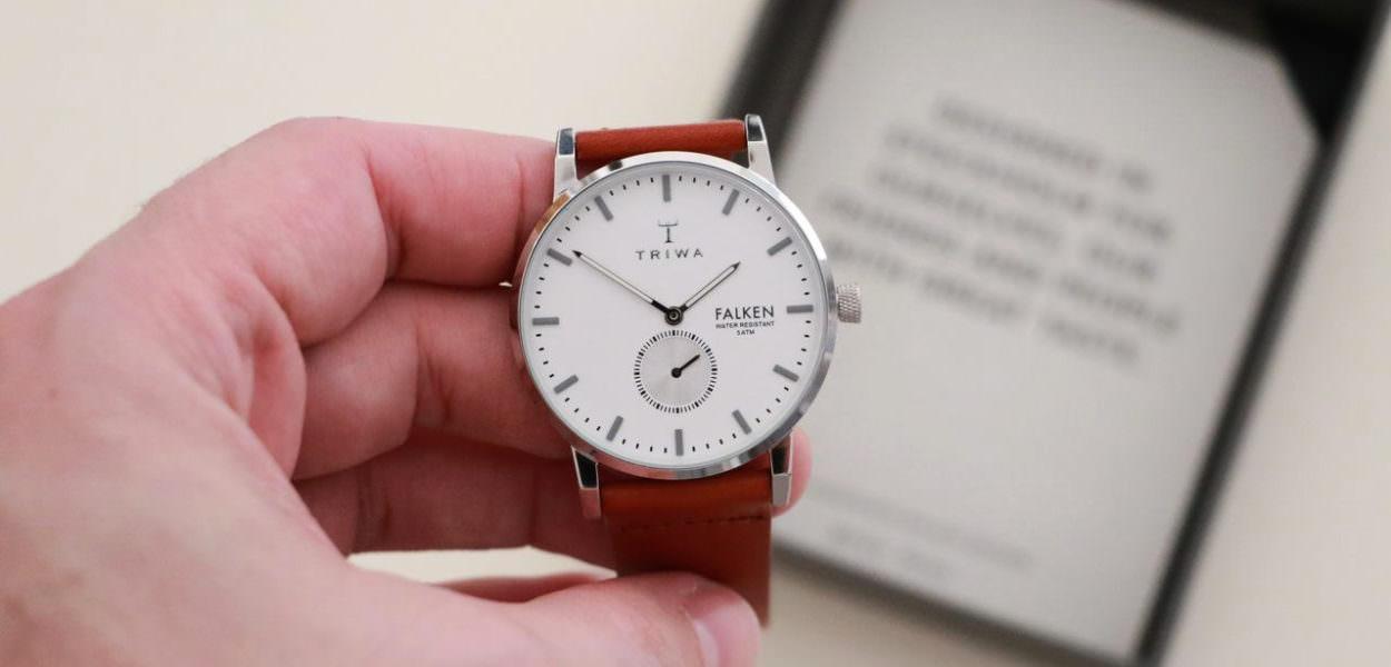 montre-minimaliste-homme