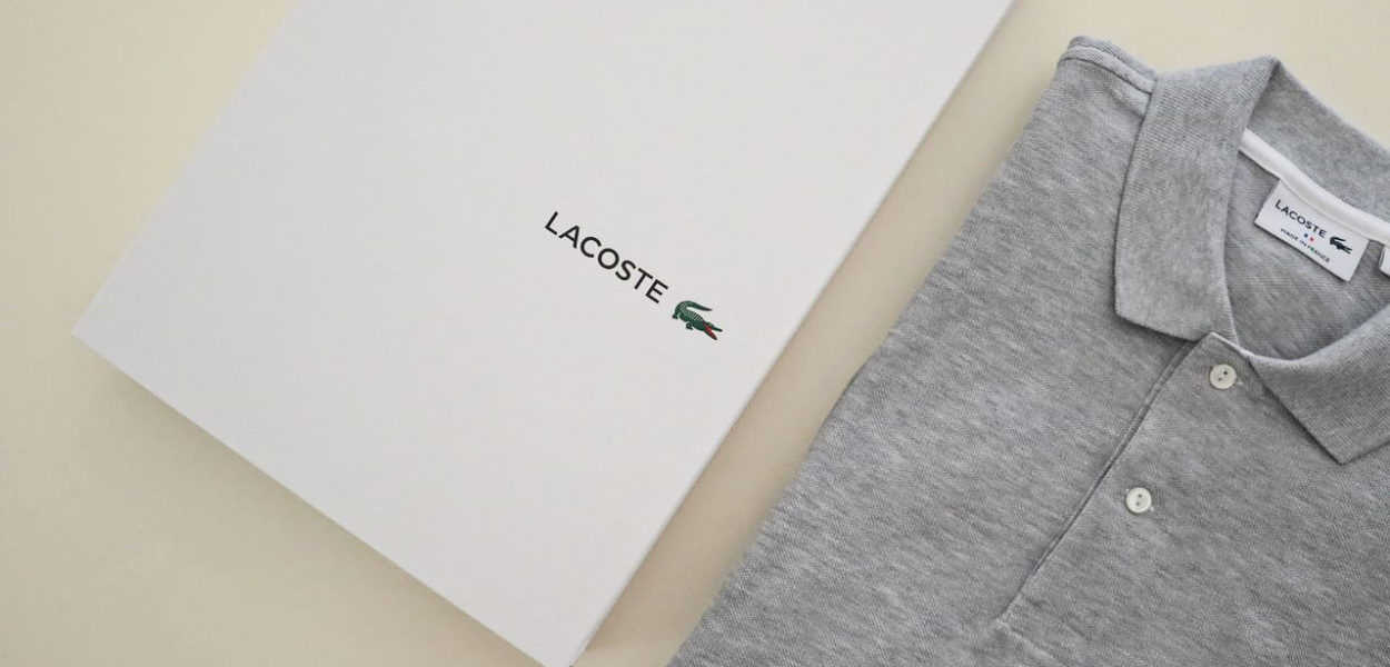 polo-lacoste-style-personnalisation