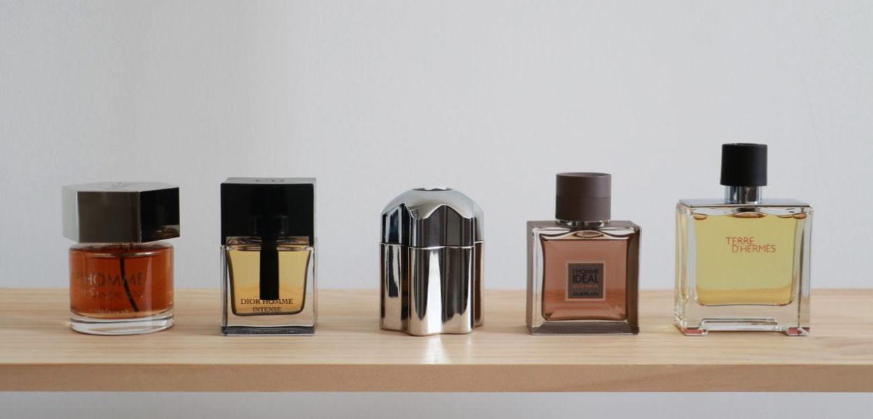 top-parfum-pour-homme