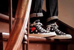 5 marques de jeans homme à connaître