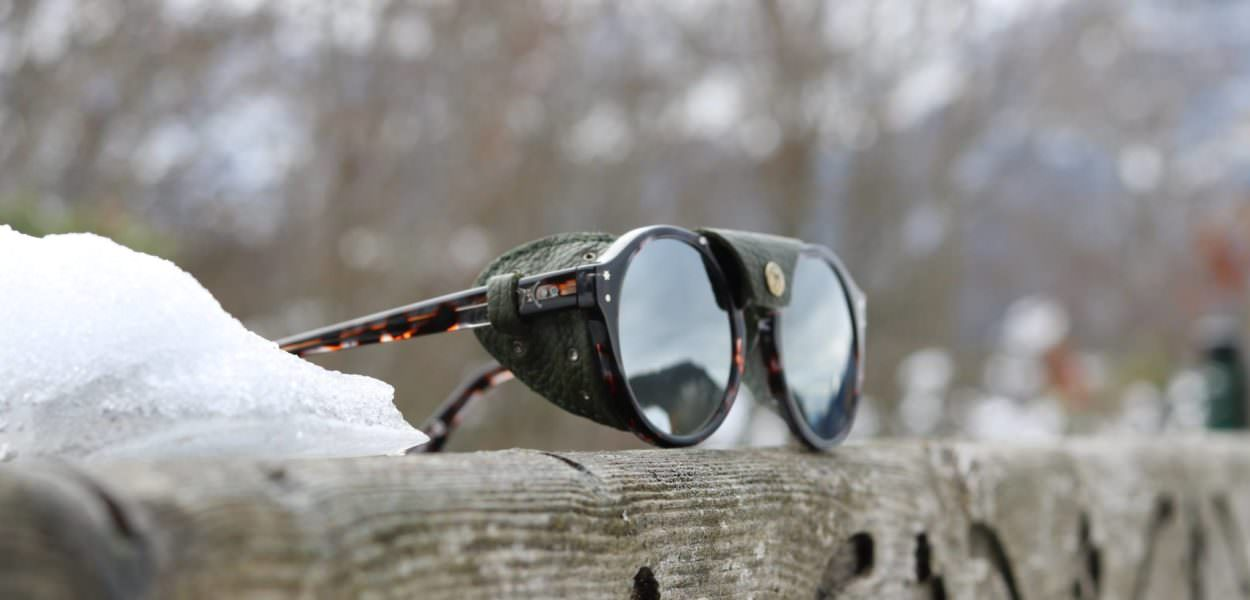 lunettes-glacier-kikies