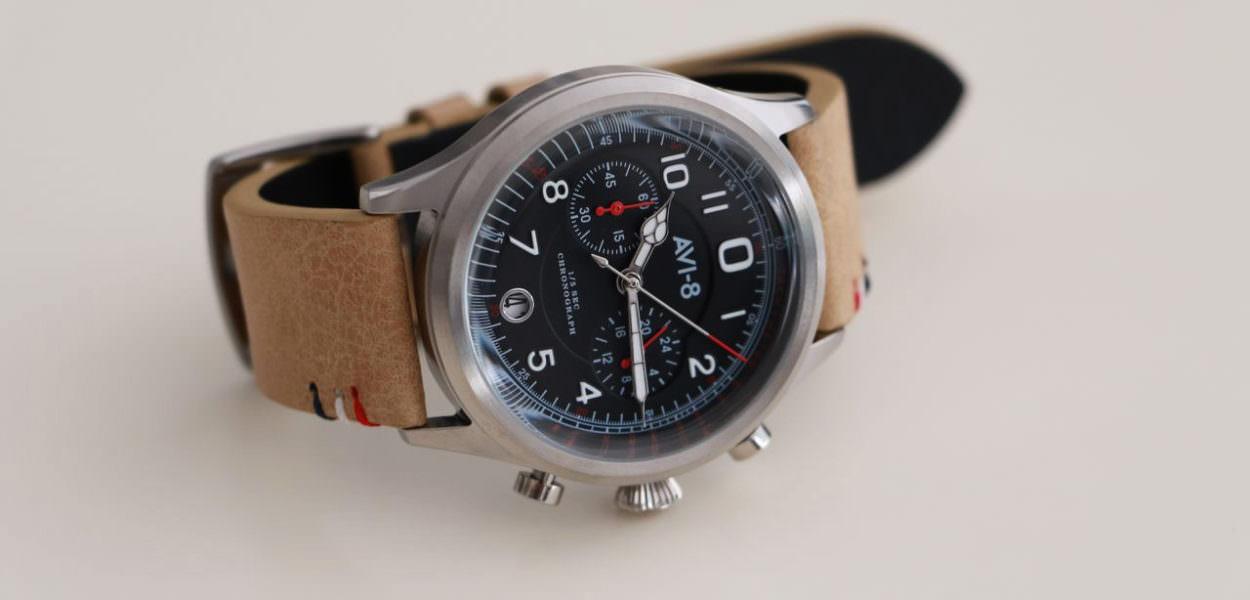 montre-flyboy