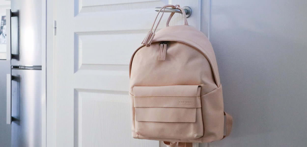 sac-en-cuir-eastpak-natural-lab