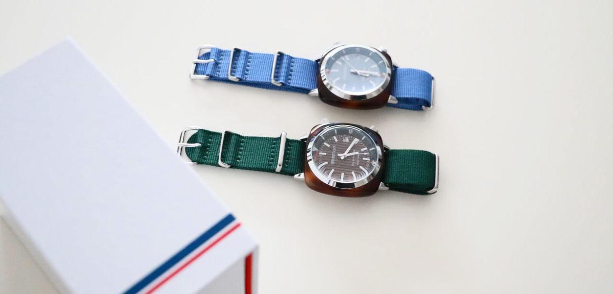 briston-watch