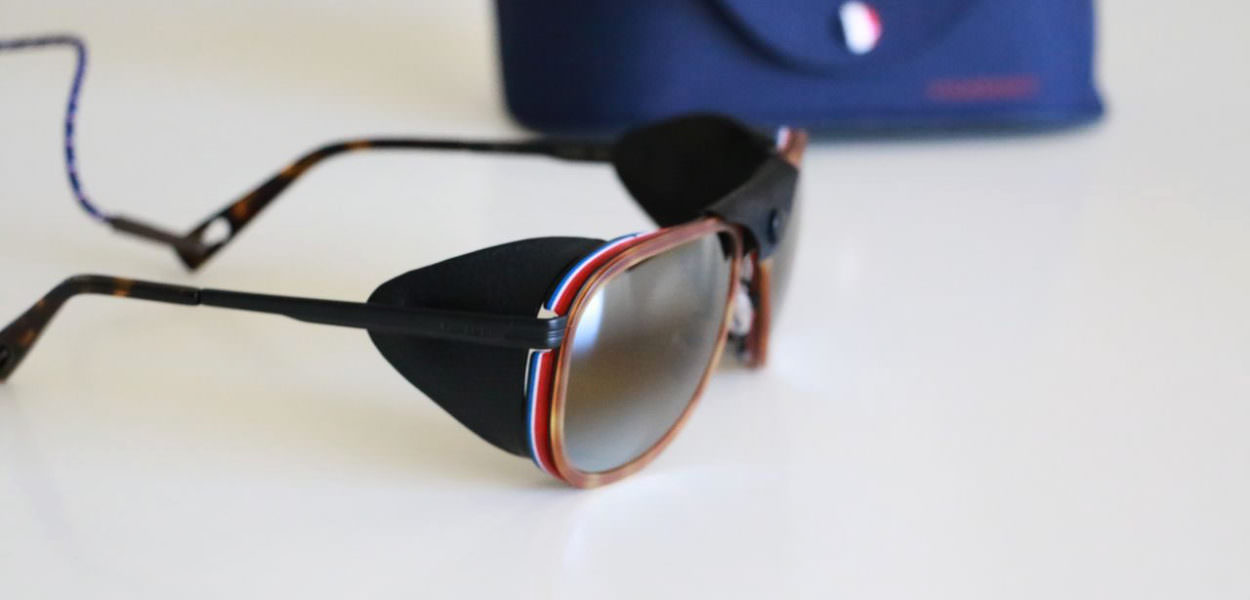 lunettes-de-montagne