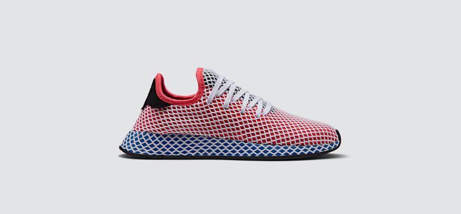 sneaker-adidas-deerupt